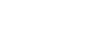Thriving Charity Advocates